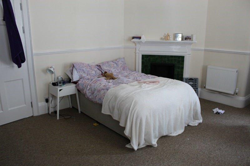 All Saints rental property Bristol