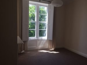 Haberfield House, 276 Hotwell Road, Hotwells, Bristol, BS8 4NH